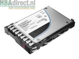 717971-B21 HP 480GB 6G SATA Value Endurance SFF 2.5-in SC Enterprise