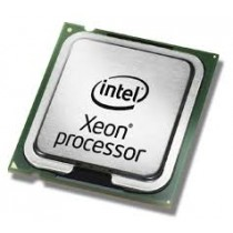 Quad-Core Intel® Xeon® Processor E5450 - 3.00GHz, 80 Watts, 1333 FSB, FIO  Kit